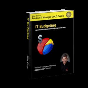IT Budgeting-c