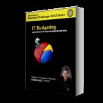 IT Budgeting-d