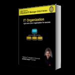 IT Organization-b