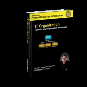 IT Organization-c
