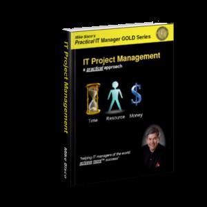 IT Project Management-c
