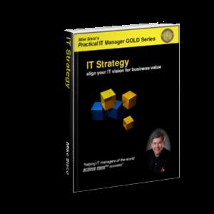 IT_Strategy-b